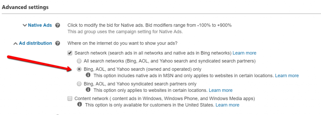 bing-ad-distribution