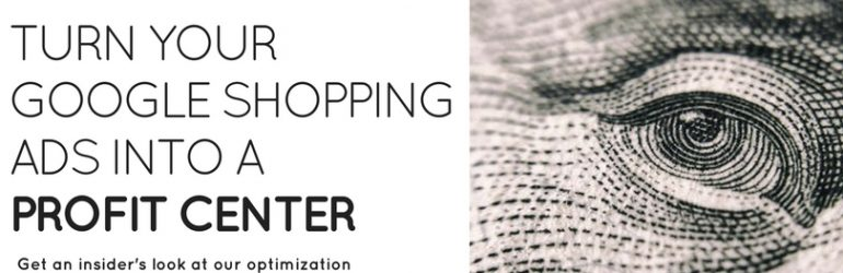 how to optimize google shopping campaigns