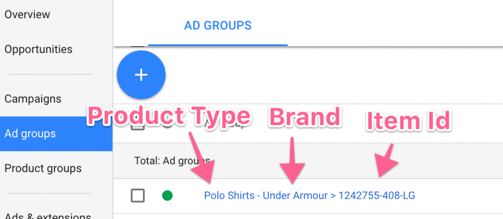shopping_ad_group_naming_convention