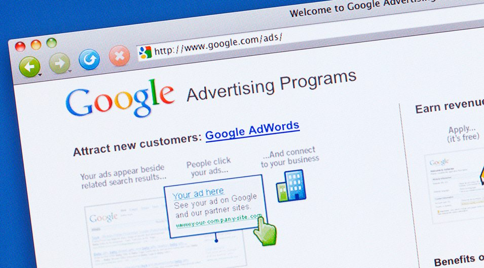 Google-AdWords-costs