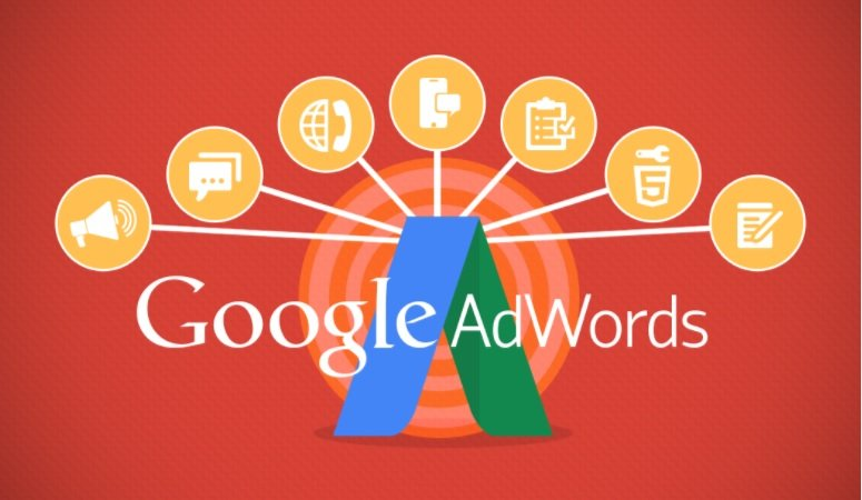 how much do google adwords costs